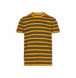 Anerkjendt Akrod t shirt noos sunflower 900202