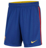 Nike Fcb m nk brt stad short ha cd4281-455