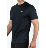 Sjeng Sports Timothy-b001 men training t-shirt timothy-b001