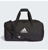 Adidas Tiro du m dq1071