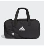 Adidas Tiro du s dq1075