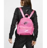 Nike Just do it backpack (mini) cw9258-607