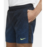 Nike Rafa men's 7i tennis shorts ck9783-010