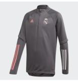 Adidas Real tr top y fq7848
