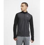 Nike Dri-fit element men's 1/2-zip cu6073-070