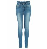 CoolCat Jeans kiki cg
