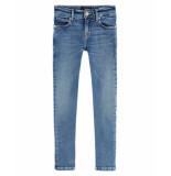 Scotch Shrunk Jeans 157338