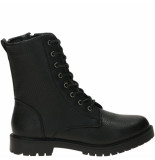 Dstrct Shoetime veterboot