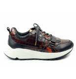 Fred de la Bretoniere 101010148 sneaker