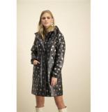 Catwalk Junkie JK Spot on Raincoat