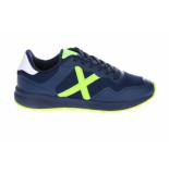 Munich 1327029 sneakers groen