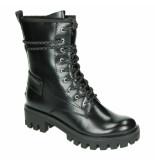 Tamaris Dames boots 048305