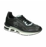 Blauer Heren sneakers 048379