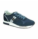 Blauer Heren sneakers 048381