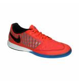 Nike Lunar gato ii ic indoor/court 580456-604