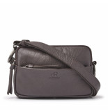 dR Amsterdam Heuptas Taupe One size