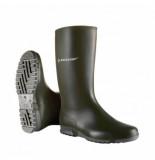 Dunlop Regenlaars sport retail -schoenmaat 35