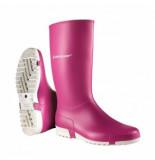 Dunlop Regenlaars sport -schoenmaat 40