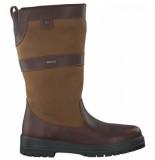 Dubarry Kildare brown-schoenmaat 36