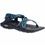 Chaco Sandaal women z/volv x pano royal-schoenmaat 37