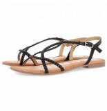 Gioseppo Sandaal women ossioan black-schoenmaat 38
