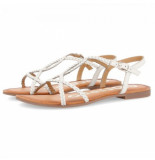 Gioseppo Sandaal women ossioan white-schoenmaat 37