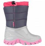 Winter-Grip Snowboot winter