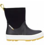 Winter-Grip Snowboot junior neo welly mosterd-schoenmaat 27