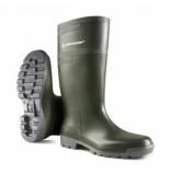 Dunlop Hobbylaars knie -schoenmaat 42