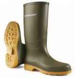 Dunlop Regenlaars rapido -schoenmaat 38