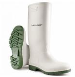 Dunlop Regenlaars 380 bv pricemaster -schoenmaat 43