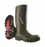 Dunlop Purofort+ onbeveiligd
