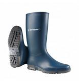Dunlop Regenlaars sport retail -schoenmaat 41