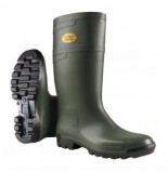 Dunlop Regenlaars prestige -schoenmaat 41