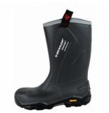 Dunlop Werklaars cc22a33 ch s5 purofort -schoenmaat 43
