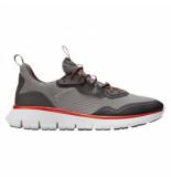 Cole Haan Men zerogrand trainer ironstone-schoenmaat 43