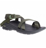 Chaco Sandaal men z/volv 2 solid forest-schoenmaat 44