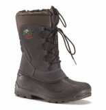 Olang Snowboot canadian antracite-schoenmaat 37 38