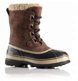 Sorel Men caribou bruno-schoenmaat 42,5 (uk 8.5)