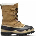 Sorel Men caribou buff-schoenmaat 40,5 (uk 6.5)