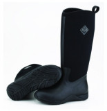 Muck Snowboot arctic adventure -schoenmaat 37