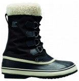 Sorel Women winter carnival black stone 2019-schoenmaat 37