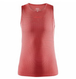 Craft Tanktop women pro dry nanoweight sl crush-s