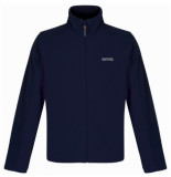 Regatta Vest hedman ii fleece navy-s