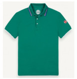 Colmar Polo men 7659z monday treetop-s
