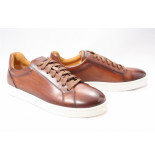 Magnanni 20474 sneakers