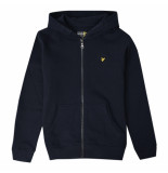 Lyle and Scott Lsc0014s