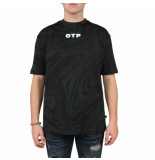 Off The Pitch The creator tee
