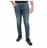 Xplct Studios Futurue jeans