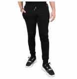Xplct Studios Brand pants